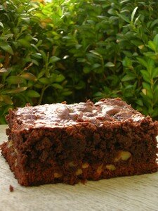 brownies_noix_de_p_can_1