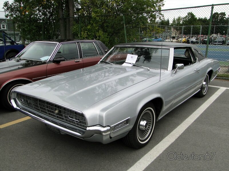 ford-thunderbird-landau-coupe-1968-a