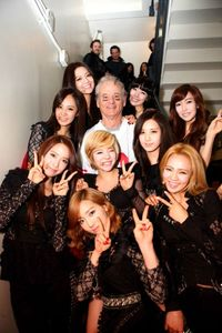 20120201_snsd_girlsgeneration_1