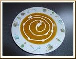 479_soupe_de_l_gumes