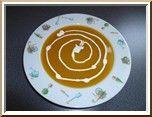 479_soupe_de_l_gumes