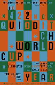 back%20up%20quidditch%20poster