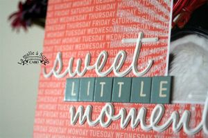 Sweet moments_detail3