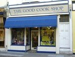 The_Good_Cook_Shop