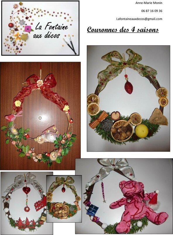 Catalogue_couronnes_saisons