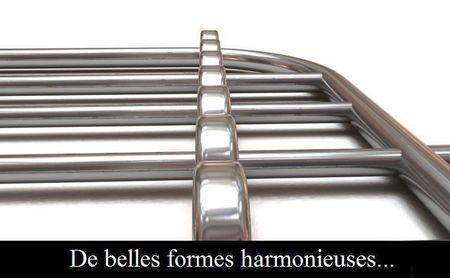 De_belles_formes_harmonieuses