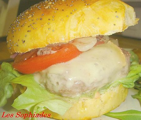 cheeseburger-raclette-2