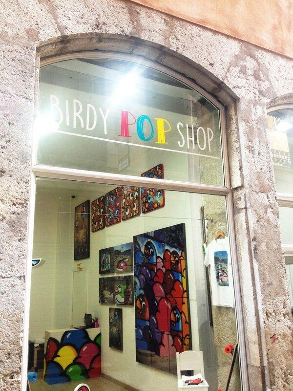 2-birdy-shop-ephemere-ma-rue-bric-a-brac