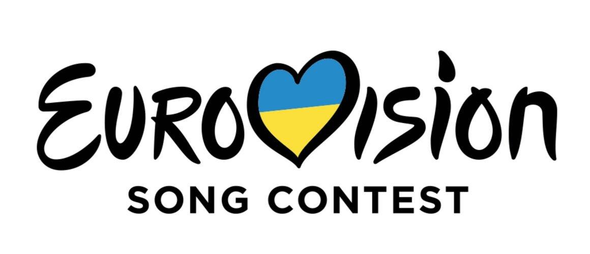 Zoom sur... le meilleur de l'Ukraine à l'Eurovision !