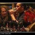 Carnaval-AmbianceRelax-2007-10