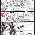 Djigui the fighting-episode 1-