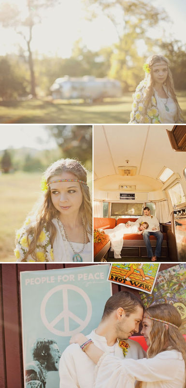 nashville_hippy_wedding_vintage_wedding_1