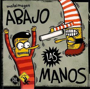 abojo_las_manos