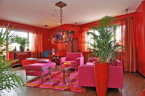 appartement suédois posté par KIM (6)
