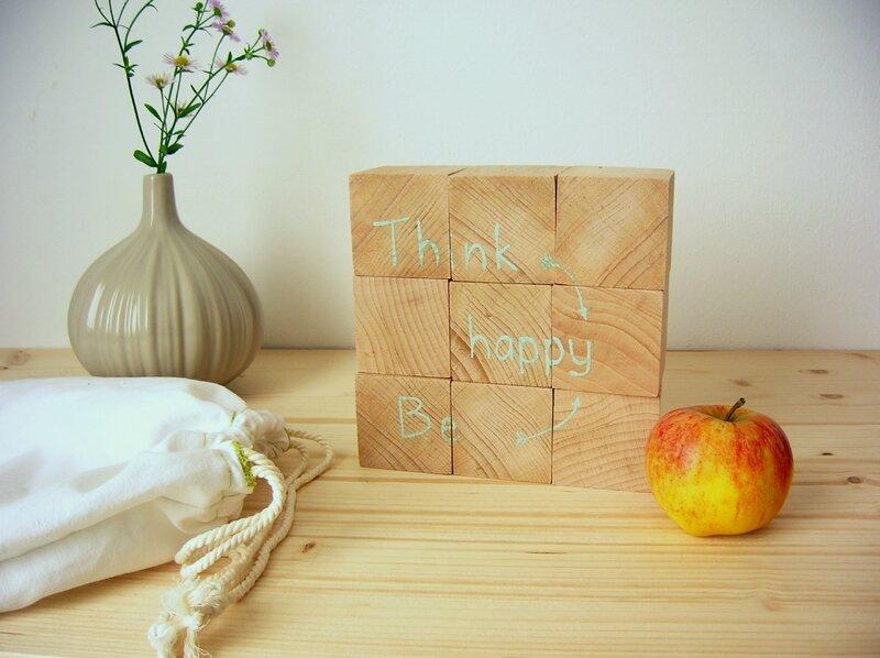 cube bois 1