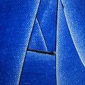 0962-Variations autour du bleu