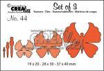 CL Set 44