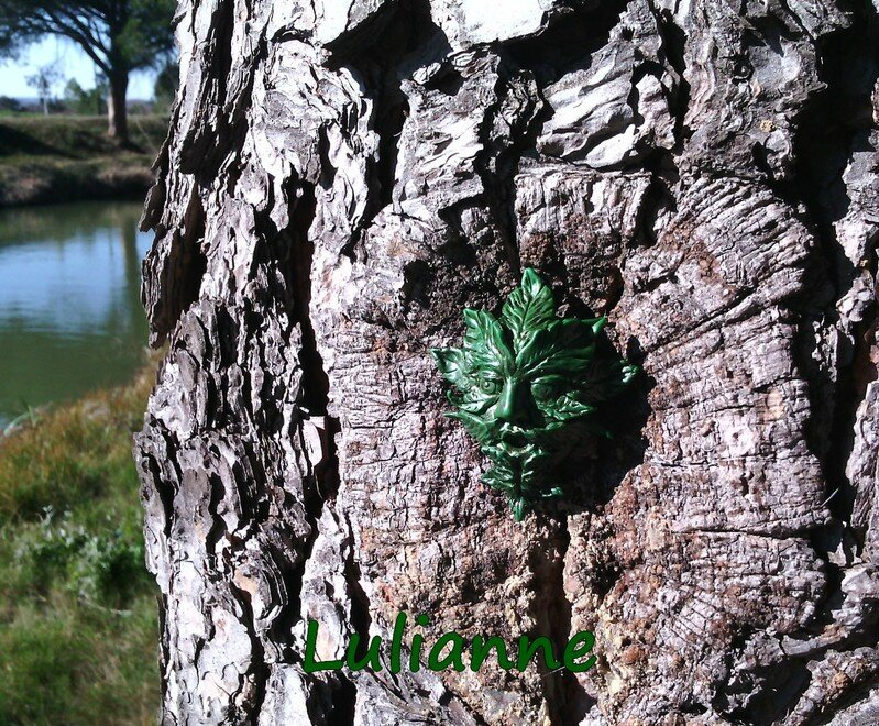 greenman-lulianne-1