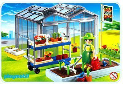 hais-playmobil-L-Sw585w