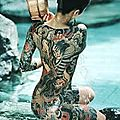 tatouage_integral1