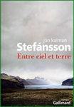 jon_kalman_stefansson_entre_ciel_et_terre_1288086043