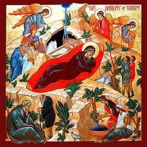 Nativity_2005