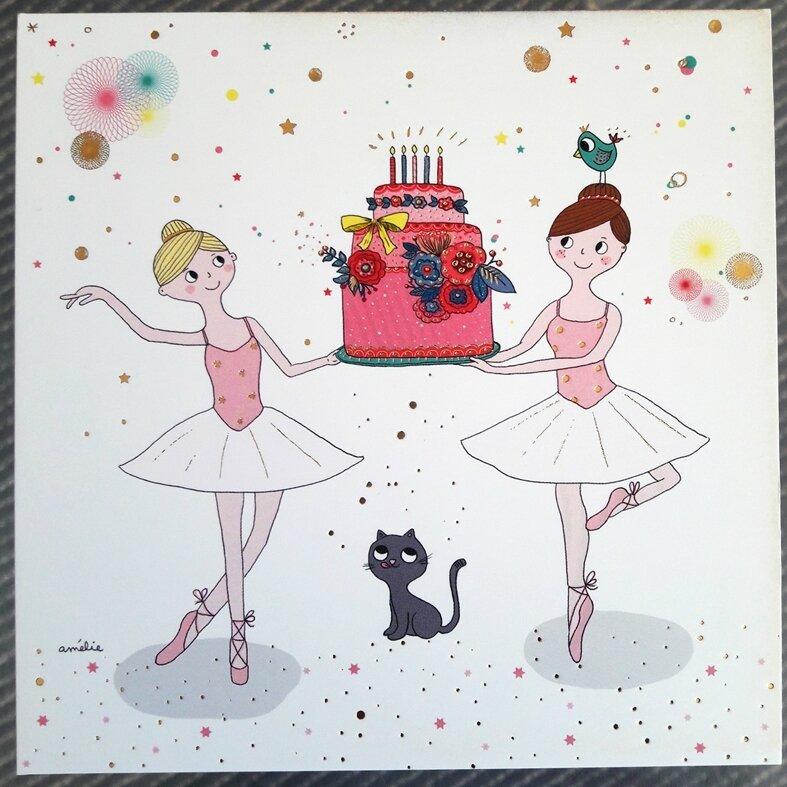 ameliebiggslaffaiteur_cartecarree_ballerines_anniversaire