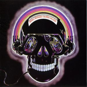 Oliver_Nelson___1975___Skull_Session__Flying_Dutchman_
