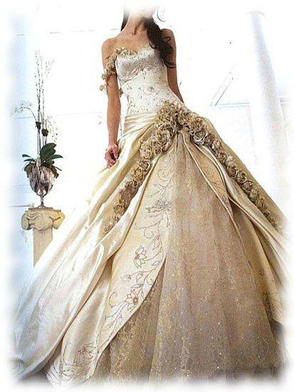 weddinginspirasi