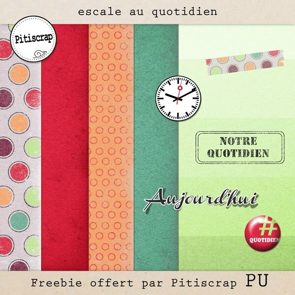 00-PBS-escale au quotidien-Pitiscrap-0preview