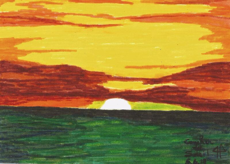 coucher de soleil3