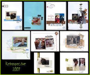 retrospective_2009