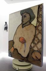 Centere art contemporain 025