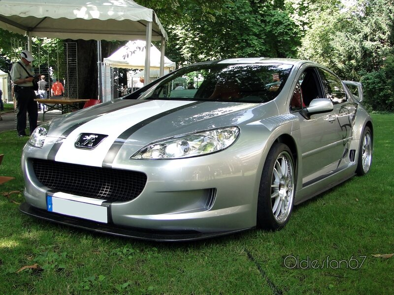 peugeot-407-silhouette-2003-a