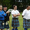 HighLand Games 2014-05-22 115