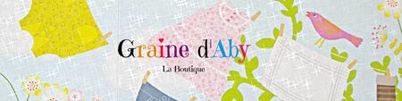 Graine d'Aby logo new
