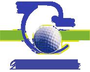 Logogolf313