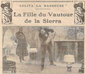 Lolita_danseuse