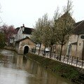 Chablis canal 6