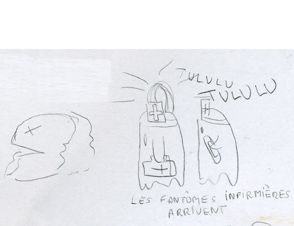 Pacman7