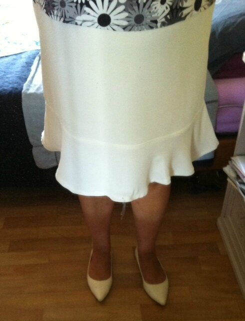 outfit blanc 5
