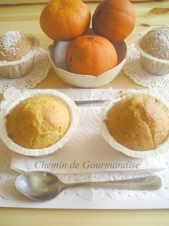 Muffins clmentine (2)