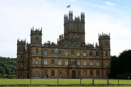 301 moved permanently - Chateau de downton abbey ...