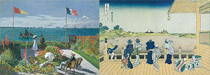 monet_japon_3_hokusai