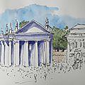 2016-04-15_Vatican-2