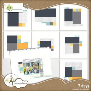 120927_sd_7days_templates
