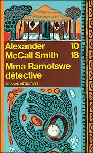 Mma_Ramotswe_detective