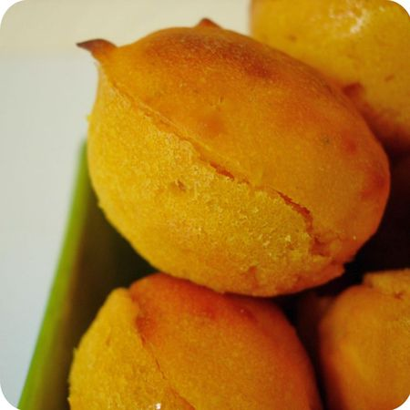 beignets de butternut (scrap2)
