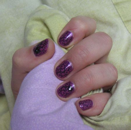 i_love_you_nailart4