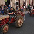 Photos JMP©Koufra 12 - Rando Tracteurs - 14 aout 2016 - 0107 - 001